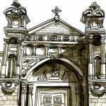 Eglise des prêcheurs