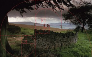 barry-lyndon-golden-ratio-2