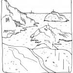 le Cap Croisette