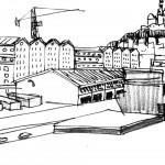 Docks de la Joliette
